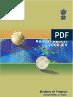 AnnualReport2008-09