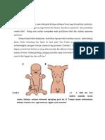 Embriologi Dan Anatomi Payudara
