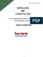 Trigueirinho_-_Señales_de_contacto