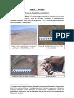 Documento CMN Dakar