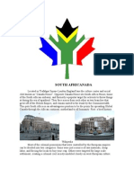 South Africanada