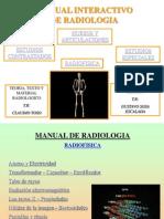 manualrx01-radiofisica-1207342312591093-8