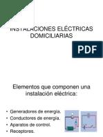 elEctricas_domiciliarias_18_diapos