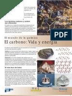 Fasciculo22 El Mundo de La Quimica