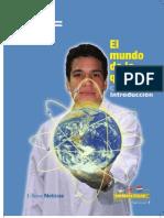Fasciculo1 El Mundo de La Quimica