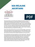 AKUNTANSI 1