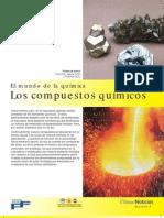 Fasciculo9 El Mundo de La Quimica