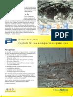 Fasciculo11 El Mundo de La Quimica