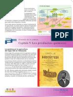 Fasciculo14 El Mundo de La Quimica