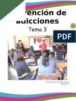 ADICCIONES-0.-Folleto_0