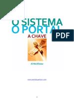 A Chave O Portal