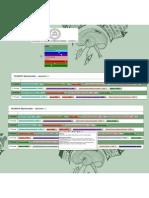 Mapa Filosofia Em PDF