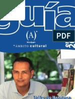 GUIA ENERO 2012 LP