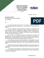 Application Letter Resume Literacy Teachers