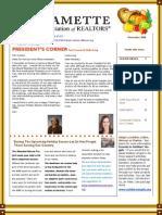 Nov.newsletter