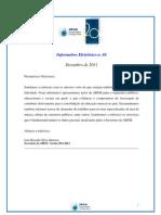 Informativo_68__ABEM