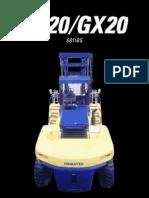 fxgx20