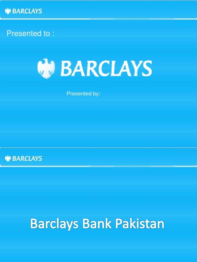 barclays bank bridging loan calculator