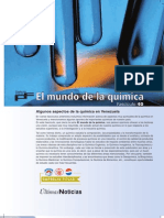 Fasciculo40 El Mundo de La Quimica