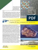 Fasciculo10 El Mundo de La Quimica