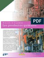 Fasciculo12 El Mundo de La Quimica