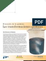 Fasciculo15 El Mundo de La Quimica