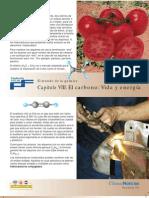 Fasciculo24 El Mundo de La Quimica
