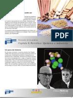 Fasciculo34 El Mundo de La Quimica