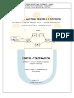 208022-TELETRAFICO-Unidad 1