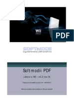 Softmodii PDF - Rev9