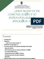 Los Mas Media y La Ideologia Definitivo2