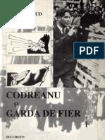 Guiraud, Paul - Codreanu si Garda de Fier