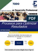 procesoscendisparticipantes-100601152659-phpapp02