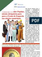 PerCeBer 240 - 29.12.11