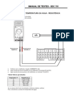 Esquema eletrico toyota_denso 3.0_1_(1)[2]