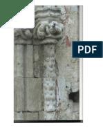 1 Antigo Mosteiro de Nossa Senhora Da Piedade