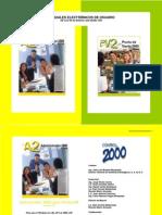 E-Manual A2
