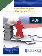 Manejo Crisis 2010