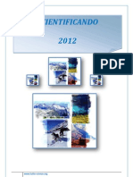 calend_2012_scientificando