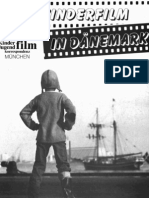 KJK-Sonderdruck_DER_KINDERFILM_IN_DÄNEMARK