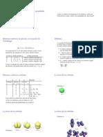 Clase_configuracion_electronica