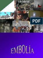 embolIa__2010