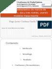 Proyecto_Hugo_Cárdenas_01_de_Junio