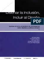 2011_Diseñar la inclusión_MDS-FADU-UBA_artGIONO