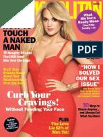 Cosmopolitan Pdf 2015