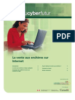 Vente Aux Encheres Internet