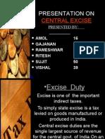 00 Excise New