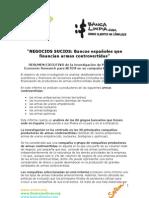 resumenejecutivo_negociossucios
