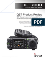 IC7000_QSTReview