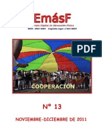 Numero_13_EMASF